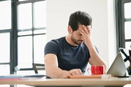 Das allgemeine Anpassungssyndrom: Wie wir auf Stress reagieren