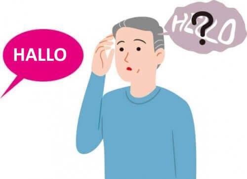 Dysarthrie: Ursachen, Symptome und Behandlung