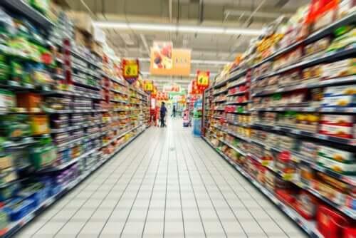 Ultraverarbeitete Lebensmittel: 5 Folgen des übermäßigen Verzehrs