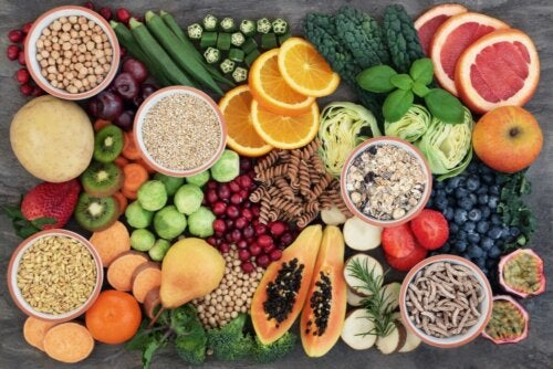 Verstopfung bei Kindern Ernährung