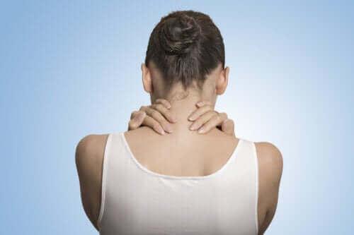 Was ist das Fibromyalgiesyndrom und welche Auswirkungen hat es auf die Betroffenen?