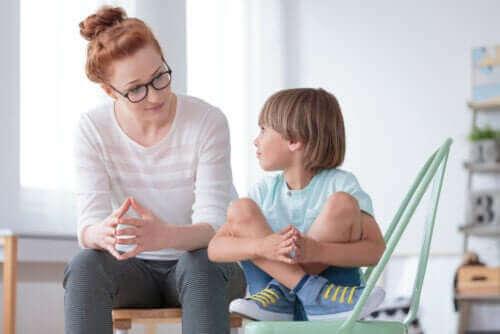 Diese Gewohnheiten solltest du deinen Kindern beibringen