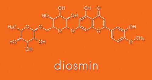 Das Medikament Daflon: Gebrauch und Nebenwirkungen