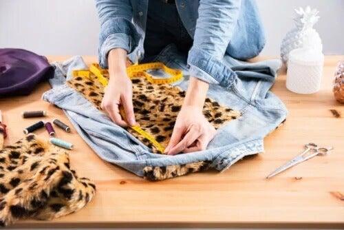 5 Tipps zur Personalisierung deiner Kleidung