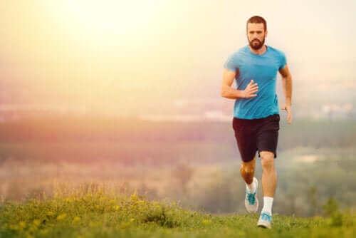 Runnorexia oder Laufsucht: Woran erkennst du sie