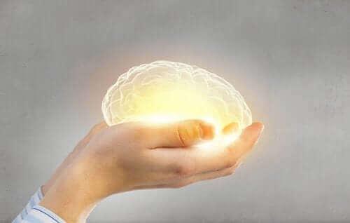 Psychische Gesundheit: Was kann helfen?