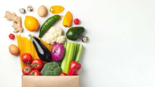Vitaminverlust vermeiden: Alles was du darüber wissen musst