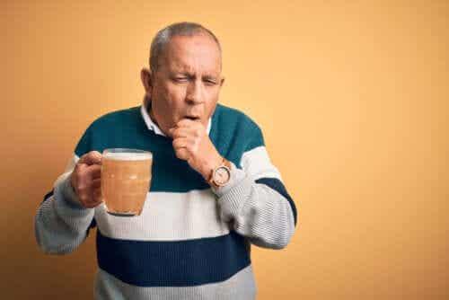 Alkoholunverträglichkeit: alles, was du darüber wissen musst