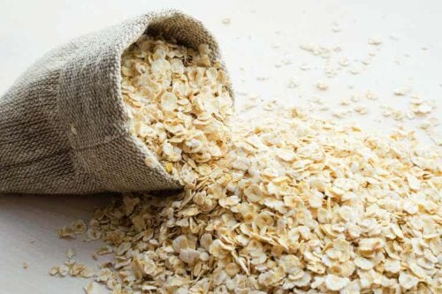 Aus ernährungsphysiologischer Sicht hat diese Sorte die gleichen Eigenschaften wie traditioneller Hafer