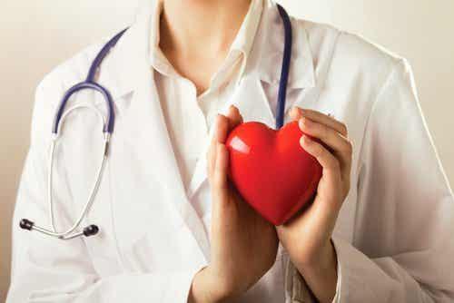 Wie viel erholsamer Schlaf fördert die kardiovaskuläre Gesundheit