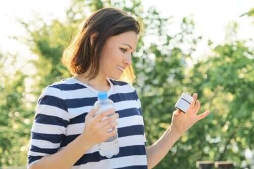 Fulvinsäure: Was ist das und welchen gesundheitlichen Nutzen bietet dir diese Substanz?
