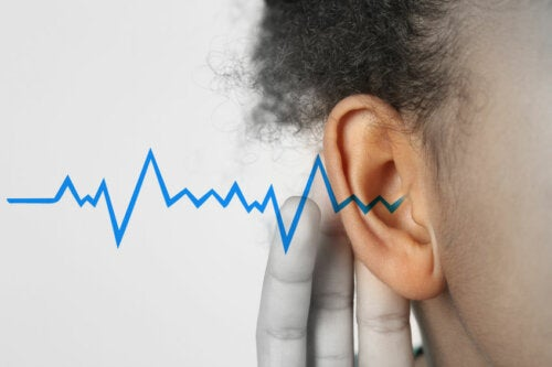 Wann sollte ich einen Hörtest machen?