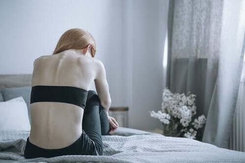 Diabulimie: Bulimie und Diabetes