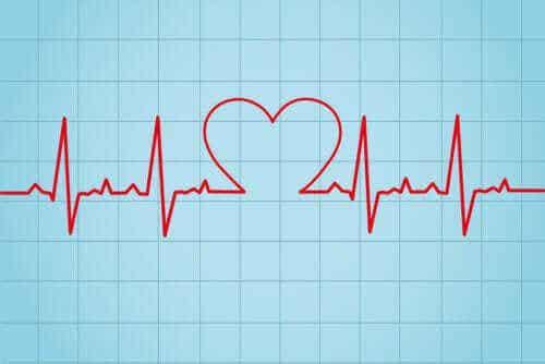 Herzfrequenz: Was ist das und wie wird sie gemessen?