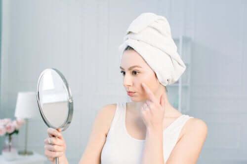 Kosmetikroutine: Alles, was du wissen musst!