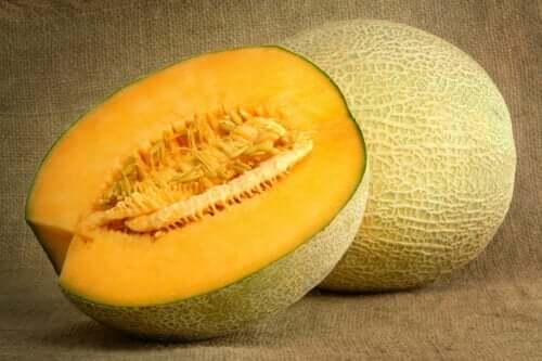 Melonenmarmelade: 3 tolle Rezepte zum Selbermachen