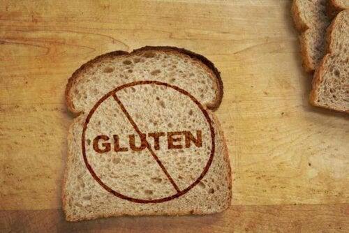 Der Verzehr von Gluten ist bei Paleo-Anhängern und Fachleuten umstritten