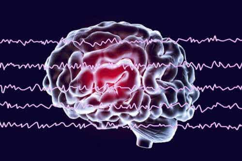 Alphawellen stimulieren - warum das so wichtig ist!