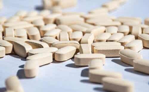Prednisolon: Alles, was du über dieses Medikament wissen musst!