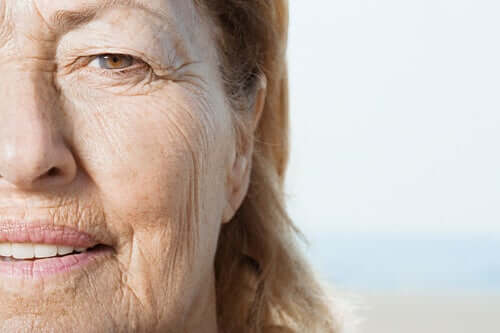 Warum altern wir? Das sind die Gründe!