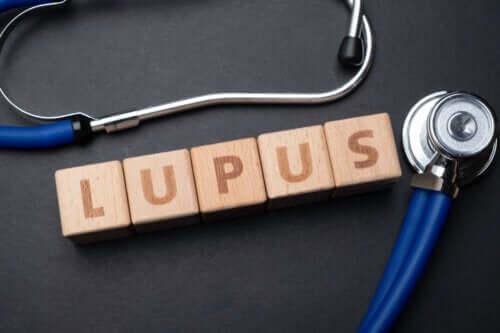Welt-Lupus-Tag: Warum wird er jedes Jahr begangen?