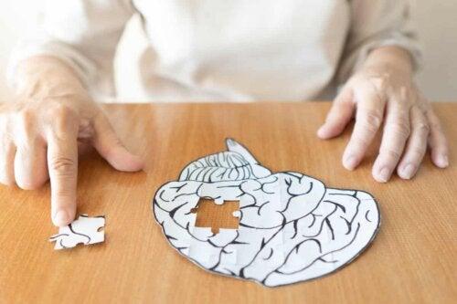 Mathematische Spiele sind nützlich, um die kognitive Fähigkeiten zu schärfen