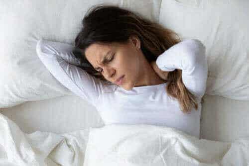 Fünf Heilmittel gegen Muskelermüdung