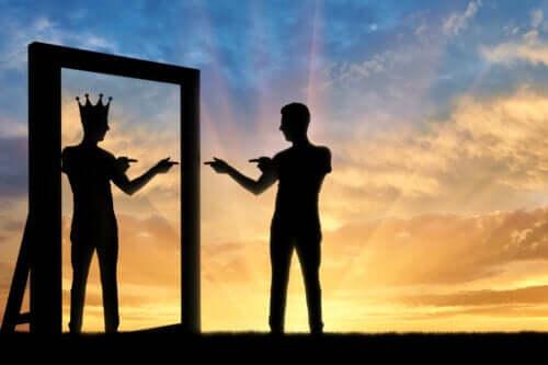 Egoisten: An diesen Merkmalen erkennst du sie
