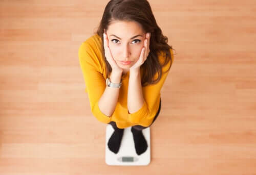 Unerklärlicher Gewichtsverlust: Mögliche Ursachen