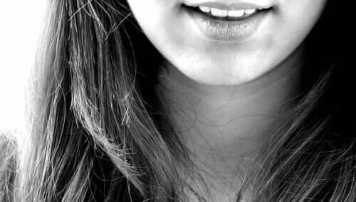 Wie sich orale Infektionen auf das Herz auswirken können