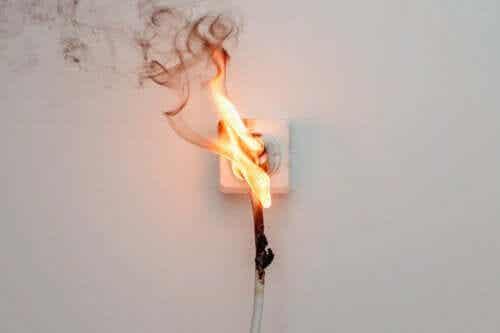 Wohnungsbrand verhindern: Vorbeugende Maßnahmen