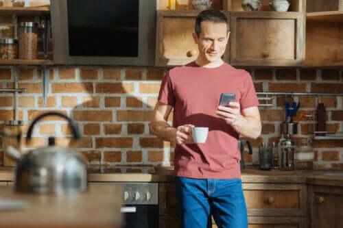 10 Dinge, die du vor dem Frühstück tun solltest