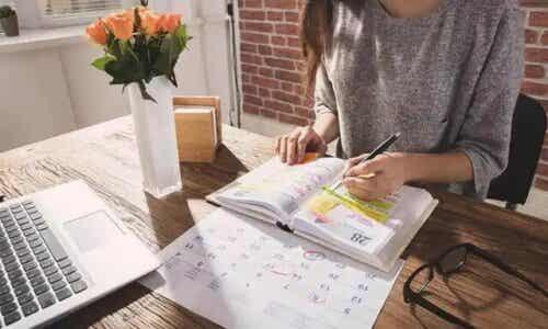 5 Tipps, um dein Leben proaktiv zu gestalten