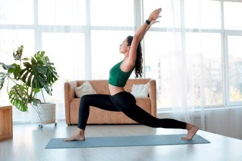 Gesunde Leber: Wichtige Nährstoffe und Übungen