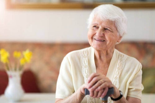 Sarkopenie: Abbau von Muskelmasse