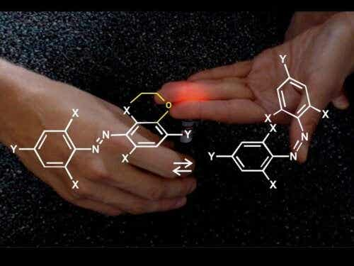 Photopharmakologie, eine neue Generation von Medikamenten