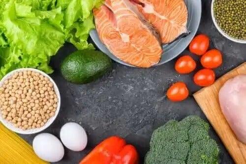 Koschere Ernährung: Herkunft und Durchführung